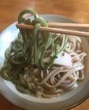 Udon2_toka