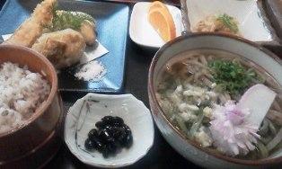 Udon_teisyoku